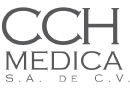 CM_WebPatrocinador-10