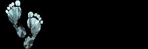 CM_Web_Boton-01