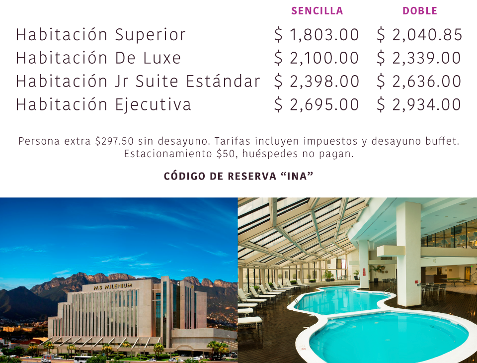 CPT_web1-Hotel2